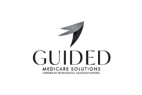 Health insurance information by Guided Medicare Solutions